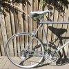 rear wheel image of Harbour Commuter bike for sale